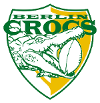 Berlin AFC e.V. Crocodiles