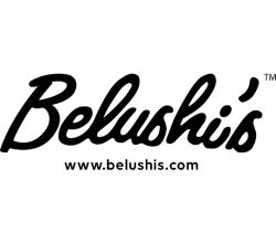 Belushis Bar Berlin