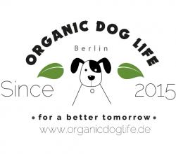 Organic Dog Life